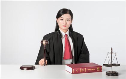 什么离婚财产分割协议,协议需包含哪些内容