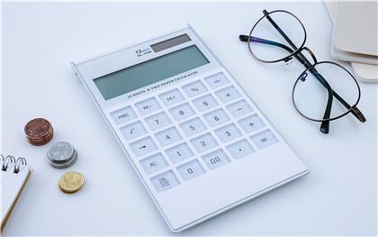带薪年休假应休未休工资的仲裁时效如何计算