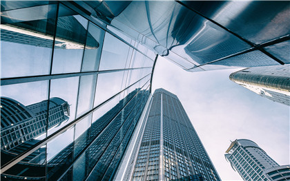上市公司增资扩股需要什么流程?所需的材料有哪些?
