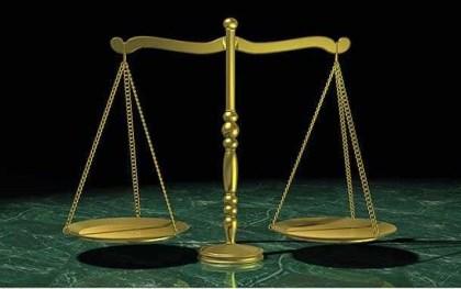 保险诈骗罪的既遂与未遂如何确定