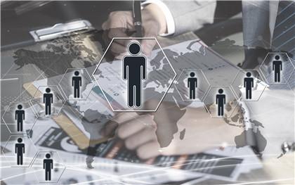 个人股权转让合作协议是怎样的