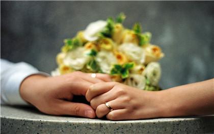 离婚协议书怎么写?具体要约定哪些事项?