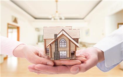 最新个人房屋出租税率是多少?