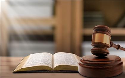 侵权责任纠纷诉讼时效是多久呢