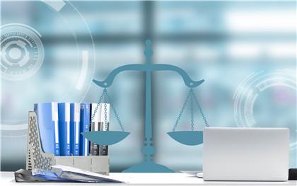 医疗损害责任纠纷诉讼主体如何确定