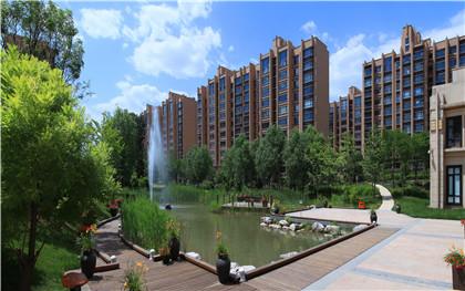 北京工作居住证续签的办理条件