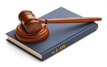 事实婚姻重婚诉讼需要哪些证据