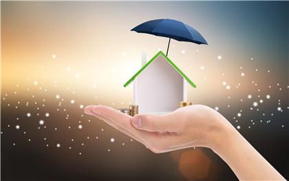 房屋产权过户需要准备哪些文件材料