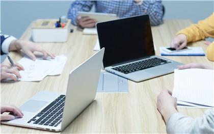 如何通过有效的公司章程修正案