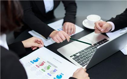 公司章程中怎么填写注册资本