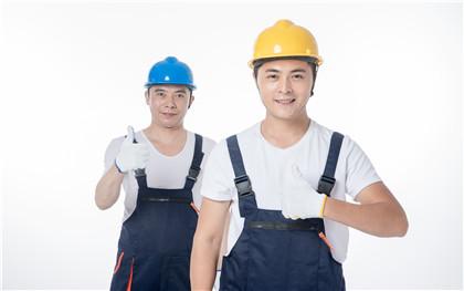 岗位绩效工资制度的主要内容是什么