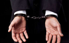 故意伤害罪的立案标准