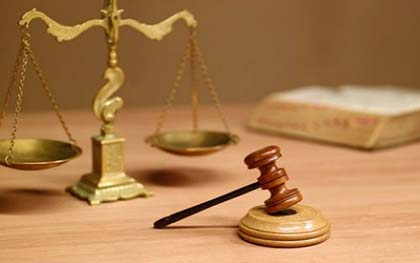 民事诉讼法司法解释