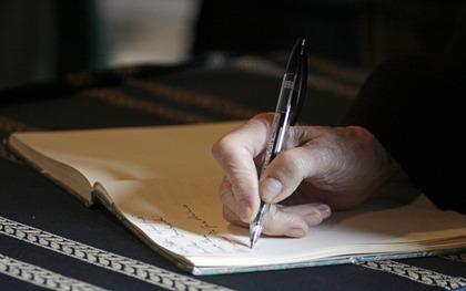 行政處罰法規定