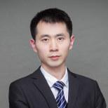 肖云崇律師