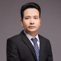 周庆惠律师