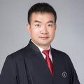 陳平凡律師