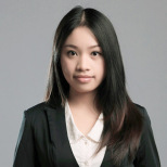 郭艳红律师