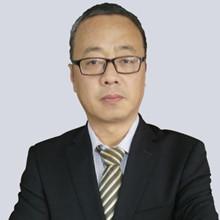 浙江省违法建筑处置规定