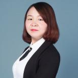 陳新娟律師