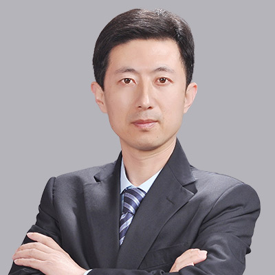 刘月刚律师