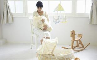 哺乳期解除劳动合同