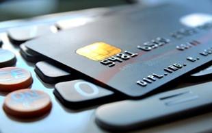 银行卡被盗刷