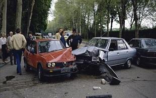 交通事故财产保全
