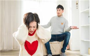 家暴离婚孩子抚养权