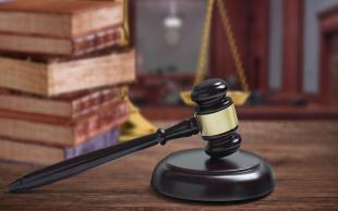 离婚起诉证据