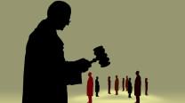 劳动仲裁法