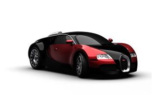 买车购置税