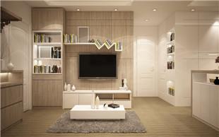 房产继承过户流程