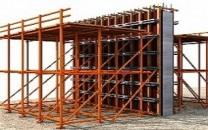 建设施工合同