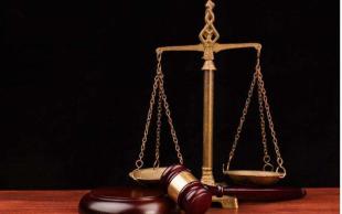 司法拍卖房产