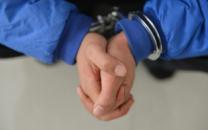 刑事辩护人义务