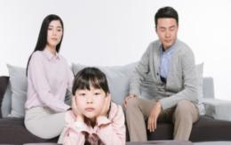 起诉离婚孩子归属