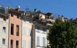 经济适用房政策
