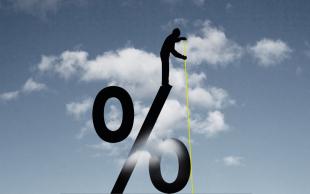 房屋租赁税率