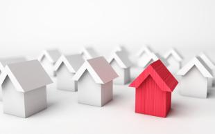 征收房产税