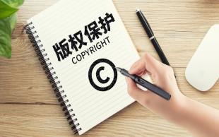 專利權許可規定