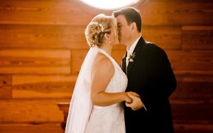 涉外婚姻离婚