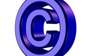 专利期限过期