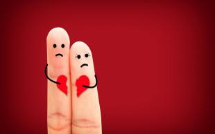 离婚承诺书有效