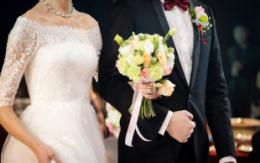 离婚法律规定