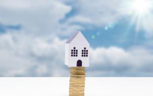 经济适用房买卖