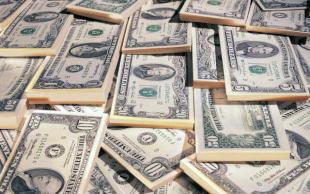 企业商账追收