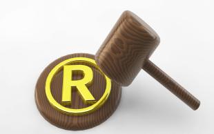 商标法侵权