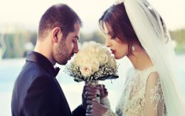国家法定婚假