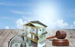 婚前财产离婚怎么分